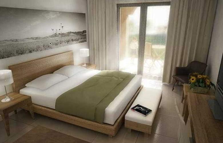 Atlantica Eleon Grand Resort and Spa - Room - 1