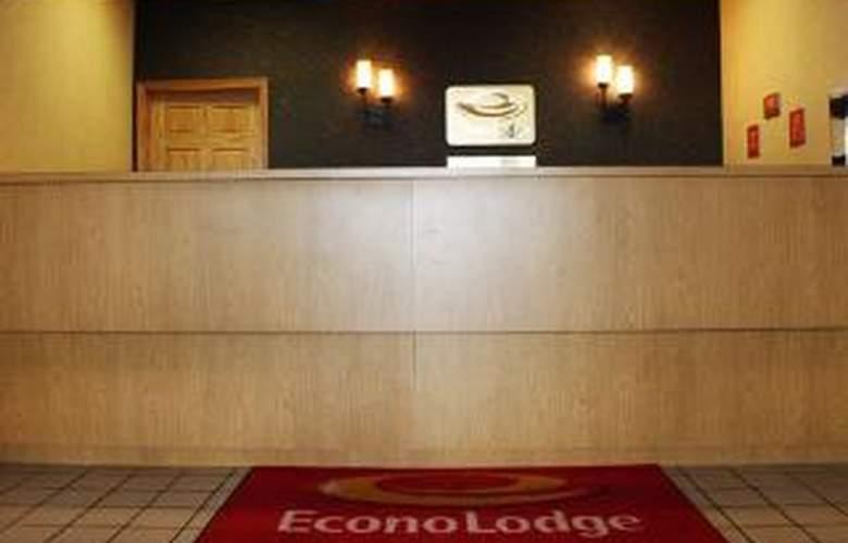 Econo Lodge - General - 4