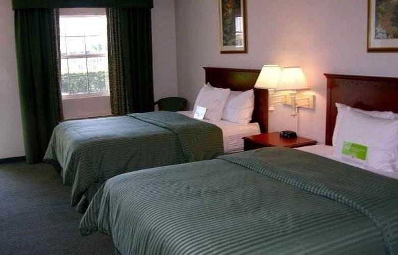 La Quinta Inn Cocoa Beach - Room - 1