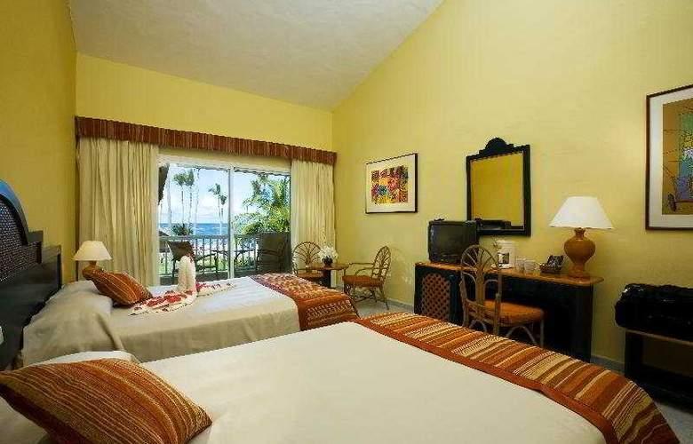 Sirenis Cocotal Beach Resort & Spa All Inclusive - Room - 0