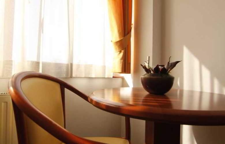 Parc Sibiu - Room - 14