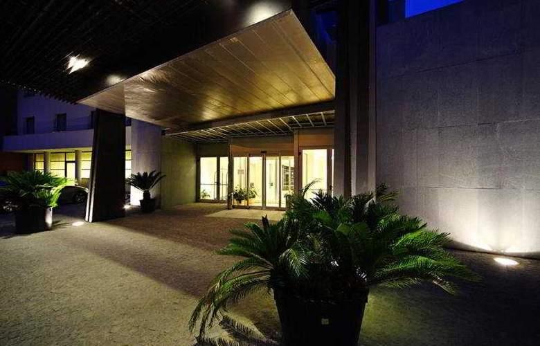 Just Hotel Lomazzo Fiera - Hotel - 0