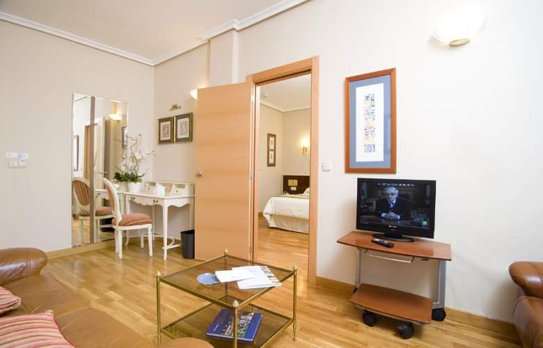 Castilla Vieja - Room - 9
