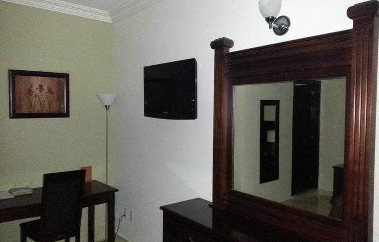 Nikos Place - Hotel - 0
