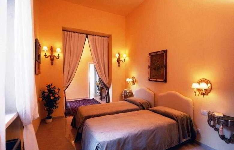 Relais Ugolini - Room - 4