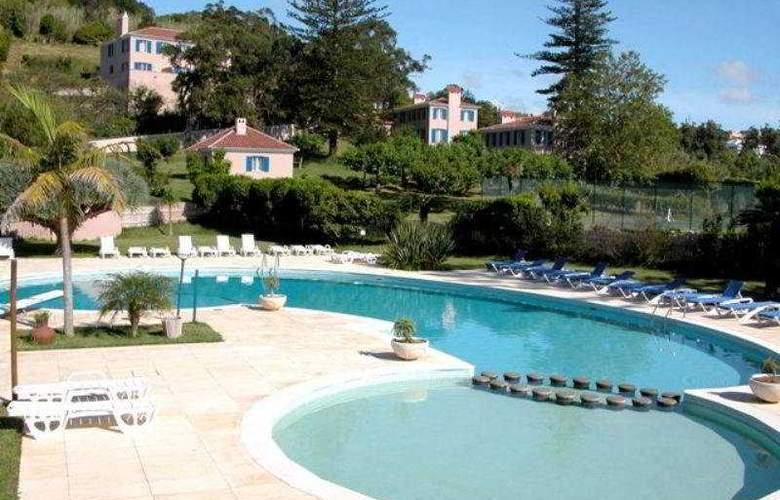 Azoris Faial Garden - Pool - 8