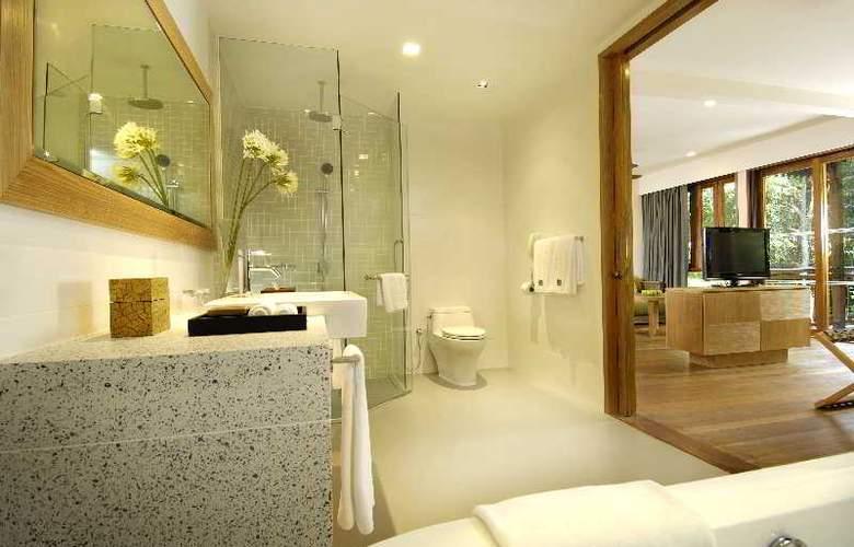 Berjaya Langkawi Resort - Room - 29