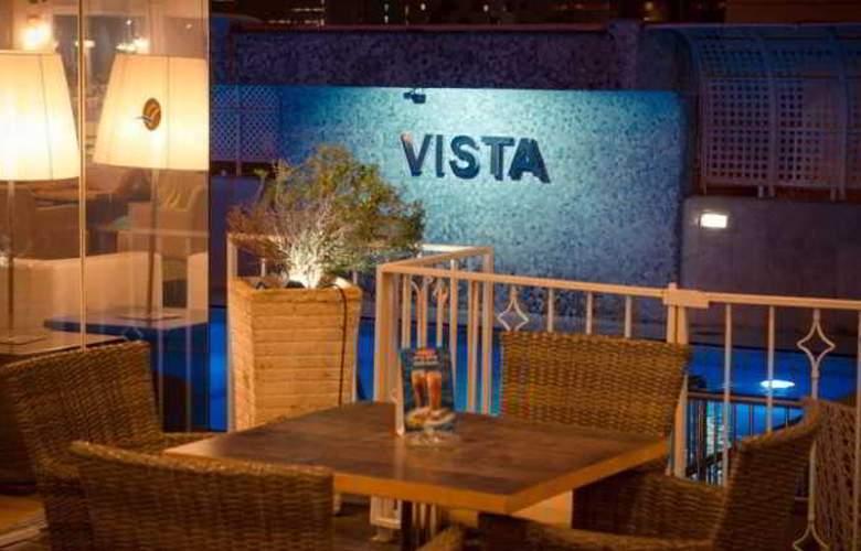 Vista - Restaurant - 5