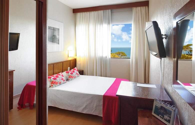 Premier Gran Hotel Reymar & Spa - Room - 10