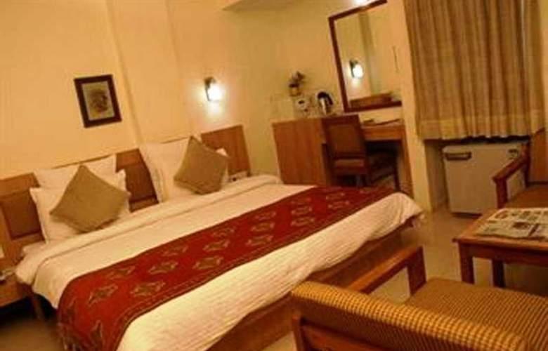 Nalanda - Room - 0