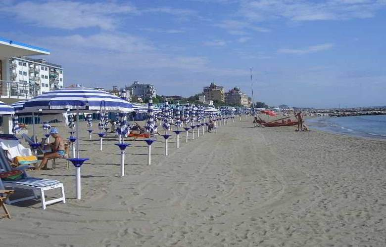 Sorriso - Beach - 8