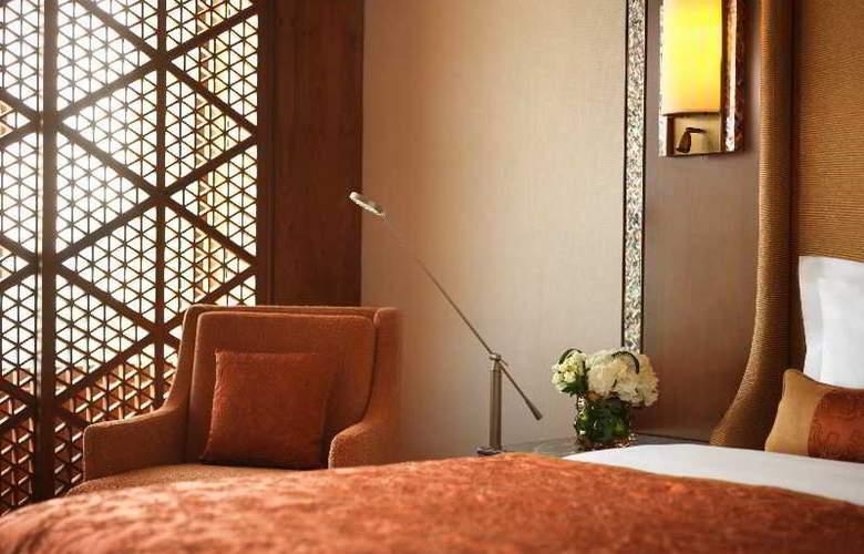 Jumeirah Messilah Beach Hotel & Spa - Room - 17