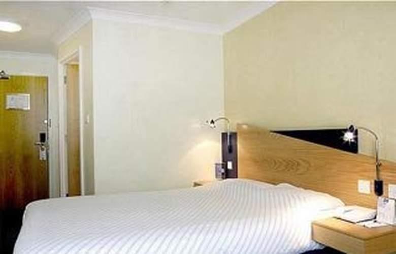 Express Holiday Inn Buckhurst Hill - Room - 2