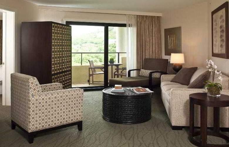 The Westin St. John Resort & Villas - Room - 46
