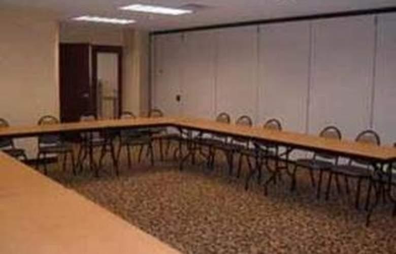 Comfort Suites (Escanaba) - Conference - 5