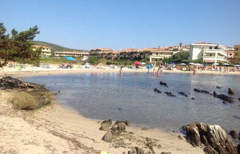 Terza Spiaggia & La Filasca - Apartments - Beach - 22