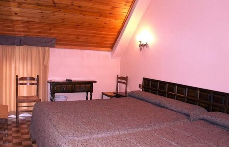 Parma - Room - 7