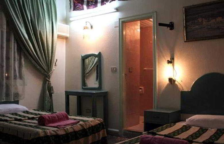 Al Nakheel - Restaurant - 3
