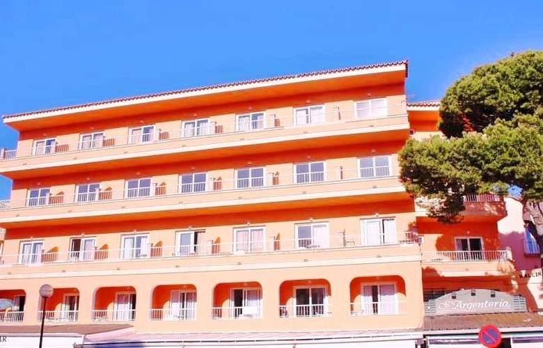 Alcina - Hotel - 0