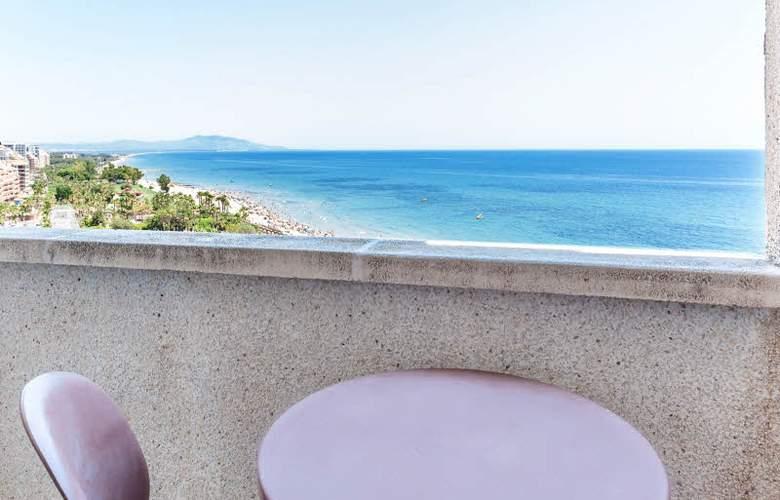 Marina dOr Hotel 3 Estrellas - Room - 22
