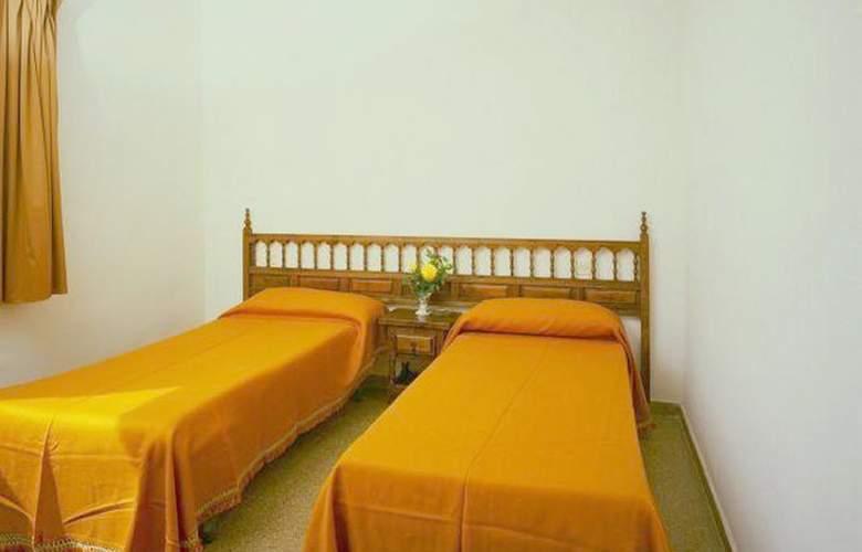 Apartamentos Las Mariposas - Room - 9