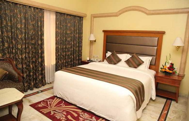 Raj Park - Room - 12