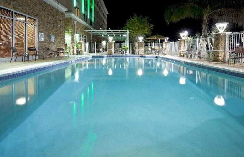 Holiday Inn Titusville / Kennedy Space Center - Pool - 28