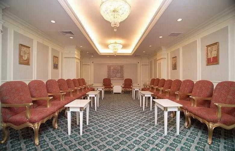 Grand Regency - Conference - 7