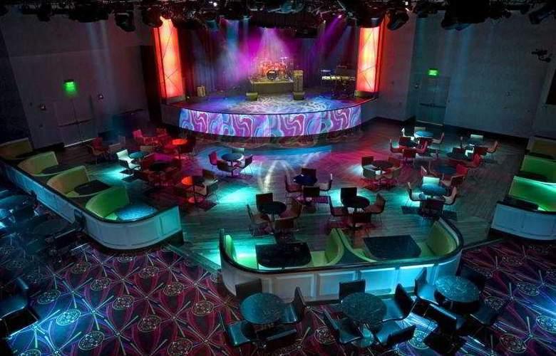 Green Valley Ranch Resort & Spa Casino - Bar - 8