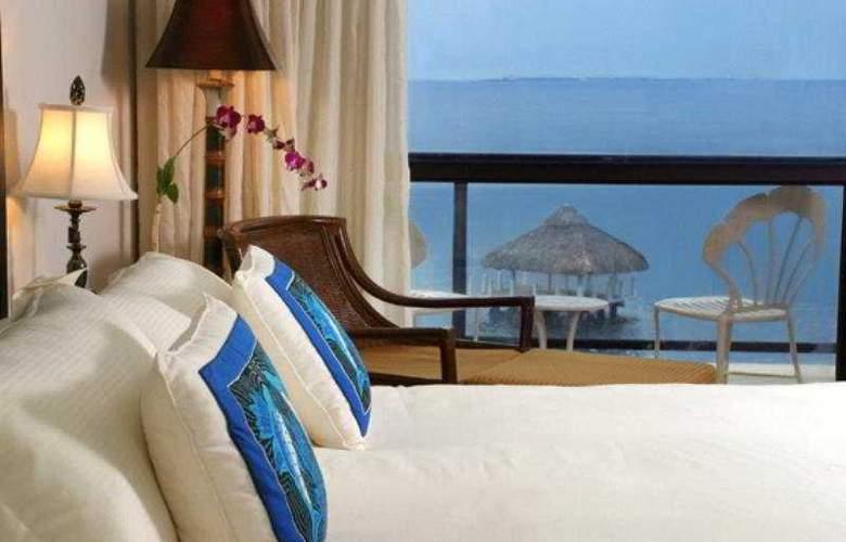 Secrets Playa Bonita Panama Resort & Spa - Room - 3