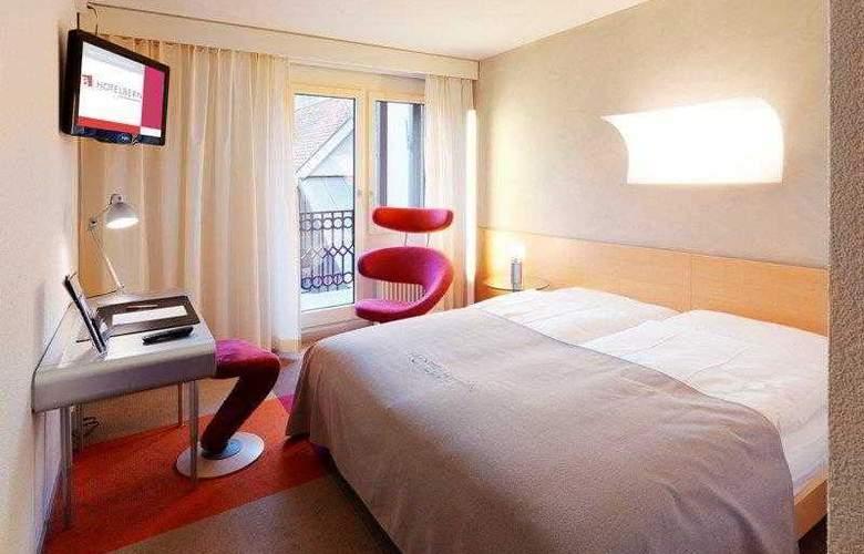 Bern - Hotel - 37
