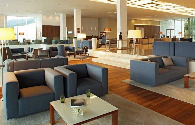 Valamar Dubrovnik President Hotel - General - 15