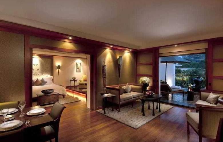 Sukhothai - Room - 32