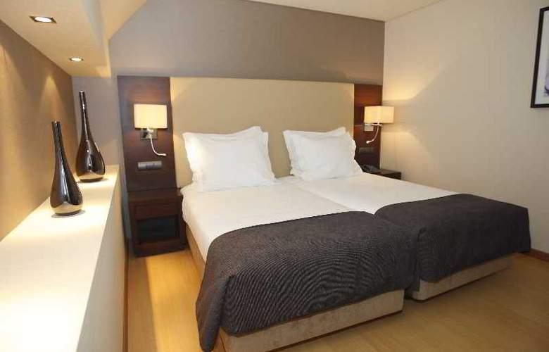 Turim Iberia - Room - 35