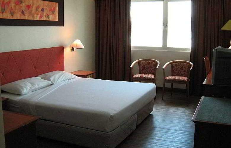 Hotel 81 - Tristar - Room - 5