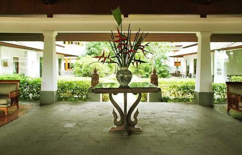 Nakamanda Resort & Spa - General - 2