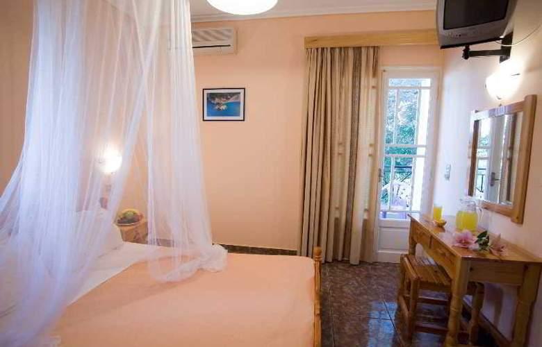 Pansion Filoxenia Apartments & Studios - Room - 32