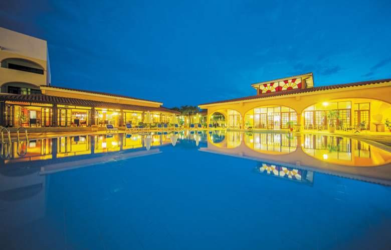 Starfish Cuatro Palmas  - Hotel - 0