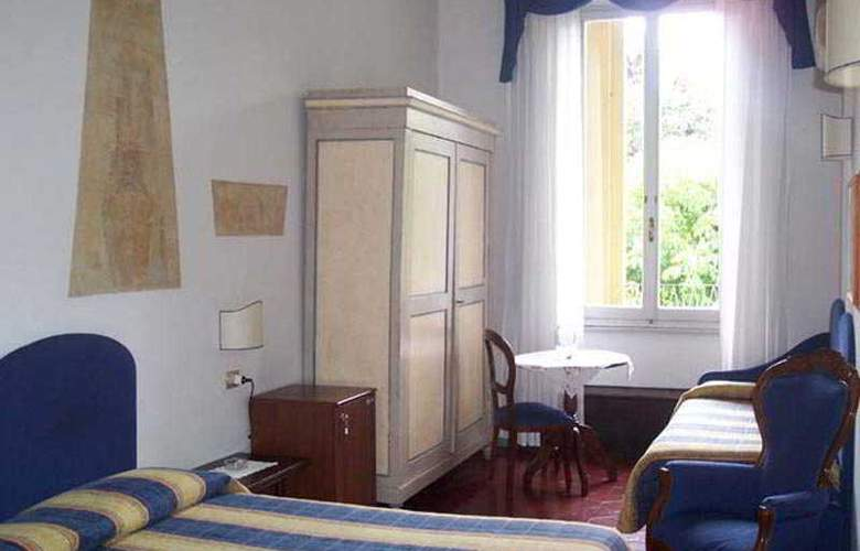 Annalena - Room - 8
