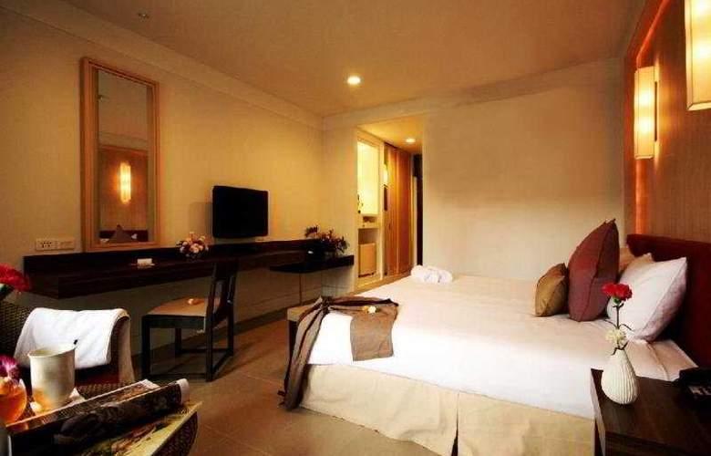 Sawaddi Patong Resort (formely Centara Sawaddi) - Room - 1