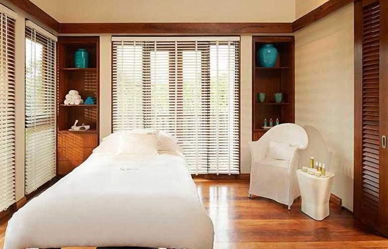 So Sofitel Mauritius - Hotel - 68