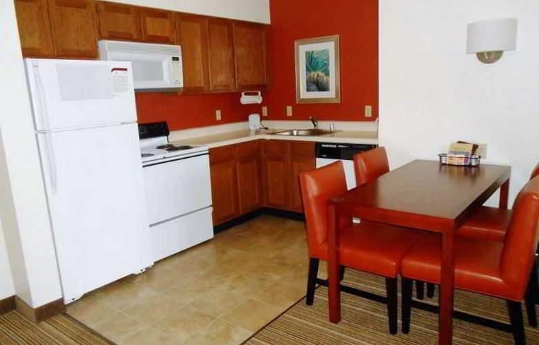 Residence Inn by Marriott Palm Desert - Room - 2