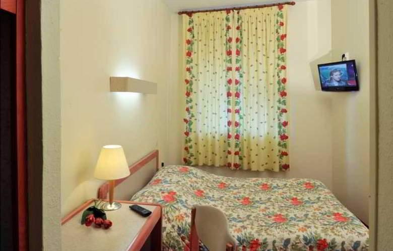 Couvent Du Franciscain - Room - 26
