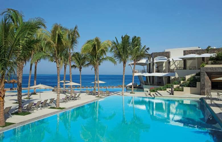 Secrets Vallarta Bay Resorts & Spa Adults Only - Pool - 14