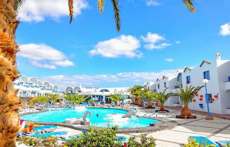 Puerto Carmen - Pool - 35