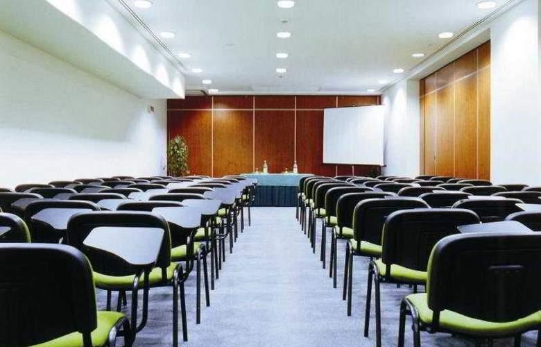 Vip Executive Zurique - Conference - 6