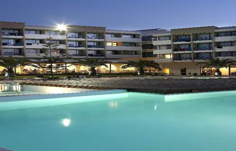Sentido Ixian Grand - Hotel - 12