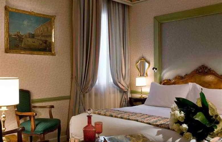 Papadopoli Venezia - MGallery by Sofitel - Hotel - 11