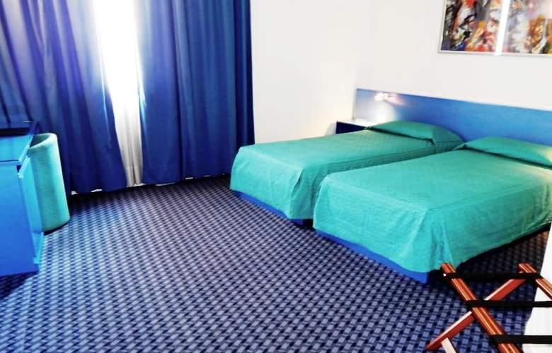 Castelli - Room - 16