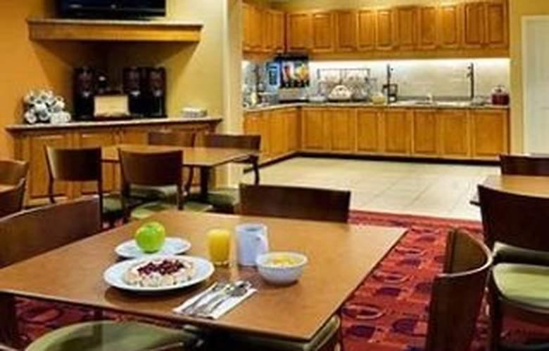 Residence Inn By Marriott - Room - 3